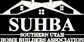 Utah Homez Logo